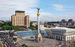 Создание продвижение сайтов Киев недорого