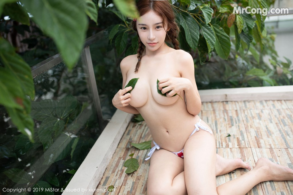 Image MiStar-Vol.314-Yuki-MrCong.com-024 in post MiStar Vol.314: 小樱Yuki (37 ảnh)