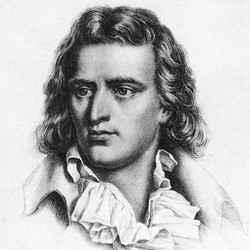 Friedrich Schiller - Don Carlos, Infante de España