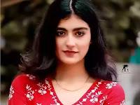 Shalvi Chauhan Tik Tok Biography (Wikipedia), Age, Height, Instagram, birthday, Lifestyle etc