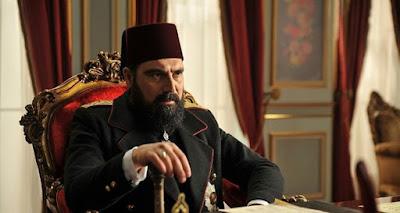 مشاهدة وتحميل الحلقة 113 المائة وثلاثة عشر من المسلسل التركي السلطان عبدالحميد الثاني الموسم الرابع او حلقة 24 الرابعة والعشرون