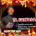 [MUSIC] : Scatter Boy - Tafarfasa