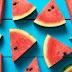 Εσύ ήξερες πως το καρπούζι βοηθά στη μυική αντοχή σου;