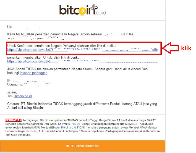 cara%2Bkirim%2Bbitcoin%2Bintanblogdotcom%2B2 - Panduan Lengkap Bitcoin