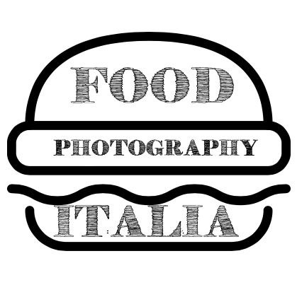 Food Photography Member