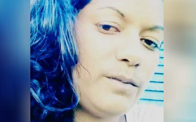 Saúde: Mulher morre após tomar choque em tanquinho de lavar roupas