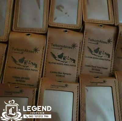 Beli Souvenir Kantor Semarang Eksklusif Terpercaya