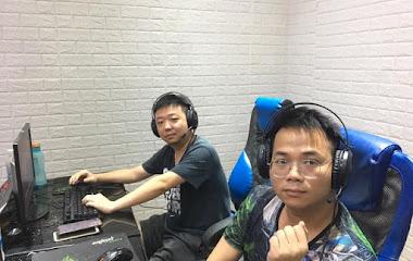 [AoE] Bản tin ngày 27/08: Shenlong, Tiểu Thủy Ngư chính thức chấm dứt chuỗi thắng 3-0 của Chim Sẻ, U98