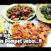 Menu Masakan Sehari-Hari Selama Sebulan Agar Tidak Bosan Makan Di Rumah