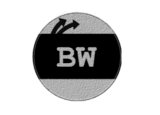 Bandwidth ruler [ROOT] Pro Apk