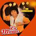 LA MONA JIMENEZ - DE CORAZON - 1985 - VOL 3 ( CON MEJOR SONIDO )