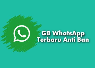 download apk wa gb