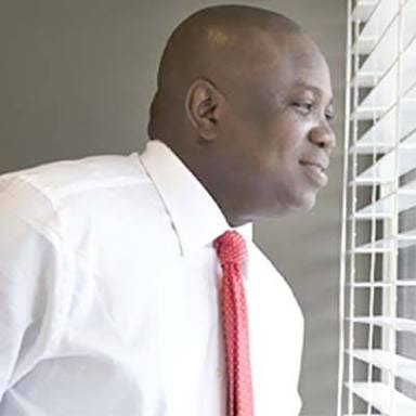 Ambode Begins Secret Move To Defeat Tinubu's Candidate