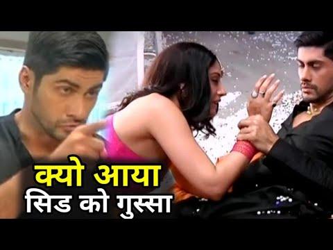 Revealed : Furious Sid reveals hate for Ishani big dhamaka comes in wedding in Sanjivani 2