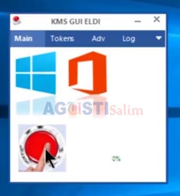 Install Ulang Windows 10 Lengkap dengan cara aktivasinya