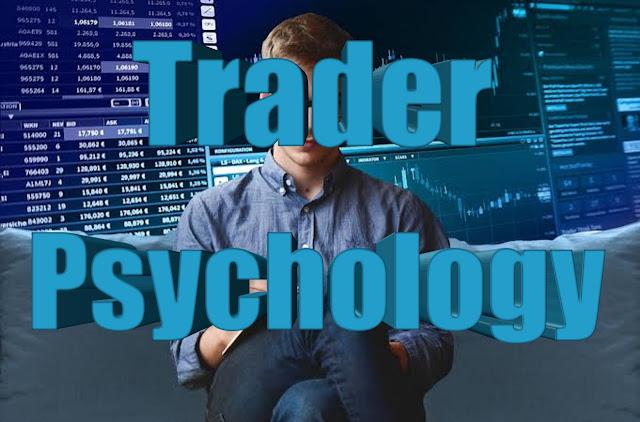 investing psychology