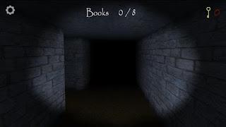 slendrina the cellar online
