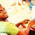 10 plateformes pour un travail en ligne de testeur de sites