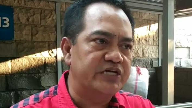 Relawan Paksa Jokowi Bikin Peraturan Agar Gibran Langsung Jadi Wali Kota