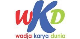 Lowongan Pati Terbaru PT. WADJA KARYA DUNIA merupakan perusahan manufaktur yang bergerak dibidang steel fenestration pertama di indonesia sedang mencari pribadi yang siap tumbuh dan berkembang bersama kami serta memiliki etos kerja yang tinggi untuk menghadapi tantangan global JOIN OUR TEAM
