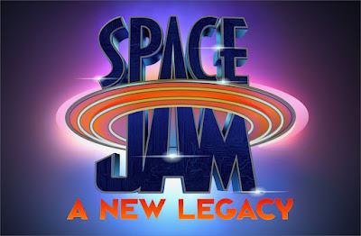 colección Space Jam © &™ WARNER BROS de Lefties