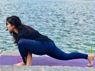 Yoga In Udaipur ! Instant Confirmed Updated 2018