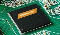 10 Çekirdekli Yeni MediaTek İşlemci Helio X30