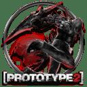 تحميل لعبة Prototype 2 لجهاز ps4