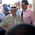 """HIPOLITO: """"EL SEIS DE OCTUBRE GANARÉ 70-30 LA CANDIDATURA PRESIDENCIAL DEL PRM CON VOTOS NO CON BOTS"""""""