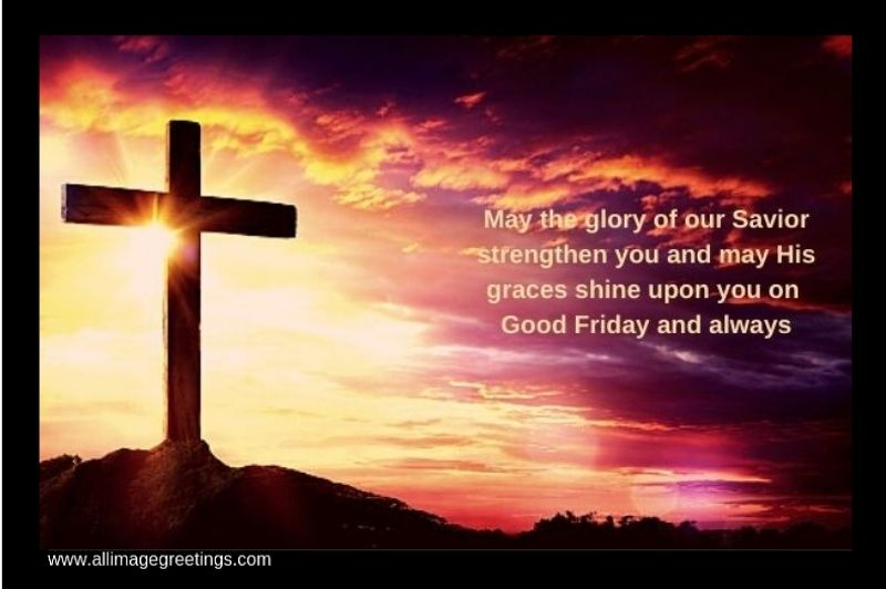 good friday images free