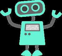 robot seo