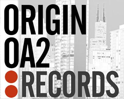 http://originarts.com/recordings/recording.php?TitleID=82714