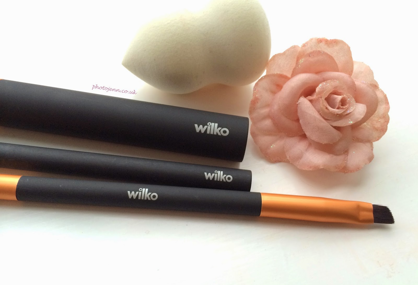 wilko-real-techniques-dupe