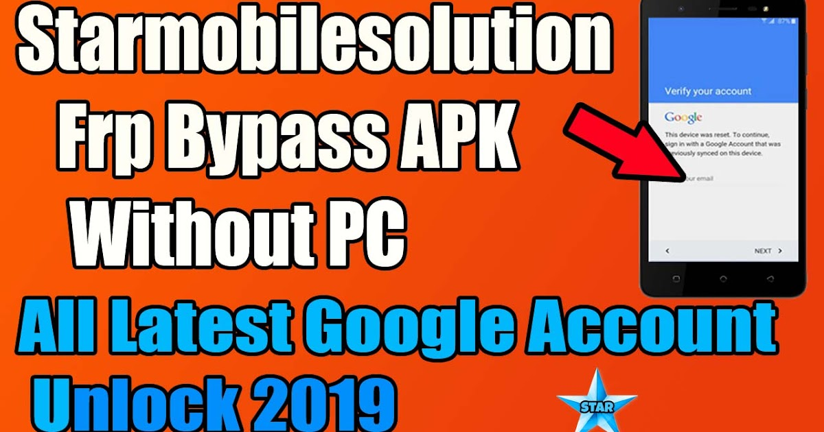 frp bypass apk android 8 0