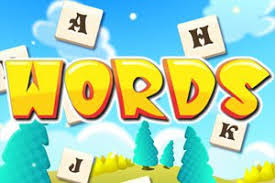 word-game-download-for-pc-windows-free