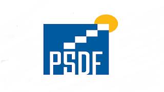 www.psdf.org.pk Jobs 2021 - Punjab Skills Development Fund (PSDF) Jobs 2021 in Pakistan