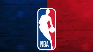 Nba'de oynayan ilk Türk basketbol oyuncusu kimdir ?