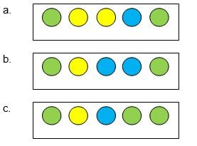 soal ph tematik sd kelas 1 tema 2 subtema 4