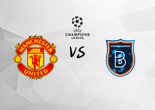 Manchester United vs İstanbul  Resumen y Partido Completo