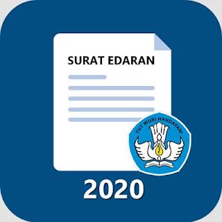 Informasi Pre Cut Off BOS Tahun 2020