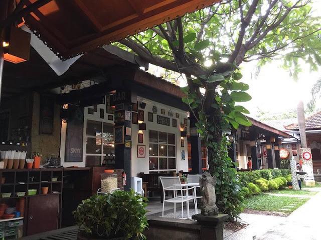 50 Best Bars In Jakarta 2019 Jakarta100bars Nightlife Reviews Best Nightclubs Bars And Spas In Asia
