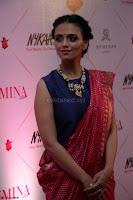 Bollywood Babes at Femina and Nykaa Host 3rd Edition Of Nykaa Femina Beauty Awards 2017 109.JPG
