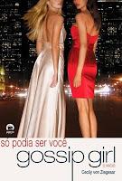 http://perdidoemlivros.blogspot.com.br/2014/07/resenha-so-podia-ser-voce-o-inicio.html