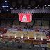 Τα εισιτήρια του Ολυμπιακός-Χίμκι!