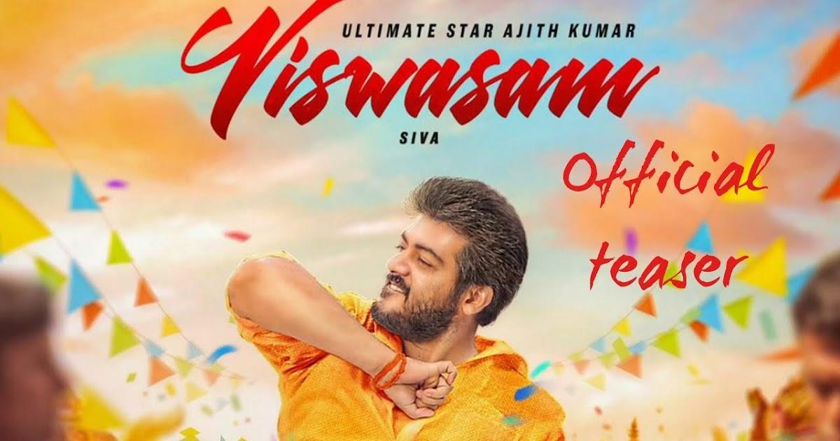 Rajini Hits Tamil Mp3 Songs Free Download Masstamilan