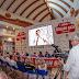 Italian Baja, oltre 400 km del percorso 2019