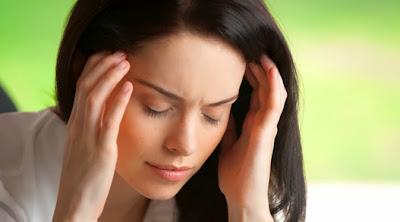 http://manfaatnyasehat.blogspot.com/2013/12/makanan-sehat-penghilang-migrain-sakit.html