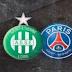 مباراة باريس سان جيرمان القادمة فى كاس الرابطة الفرنسية