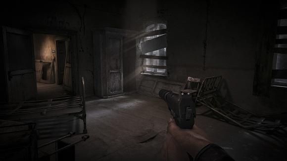 get-even-pc-screenshot-www.ovagames.com-2