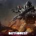 Call of Duty: Mobile com zumbis? Desenvolvedora confirma novo modo de jogo!